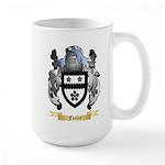 Fooley Large Mug