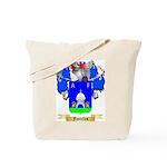 Fontelles Tote Bag