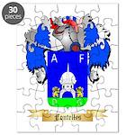 Fontelles Puzzle