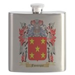 Fonseque Flask