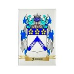 Fomkin Rectangle Magnet (10 pack)