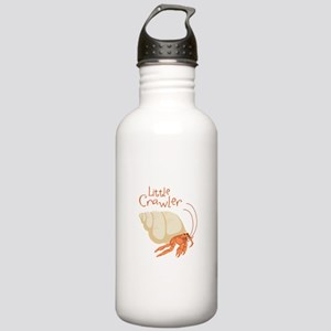 Little Crawler Water Bottle