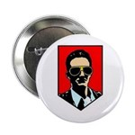 Brian Kelly Army Button