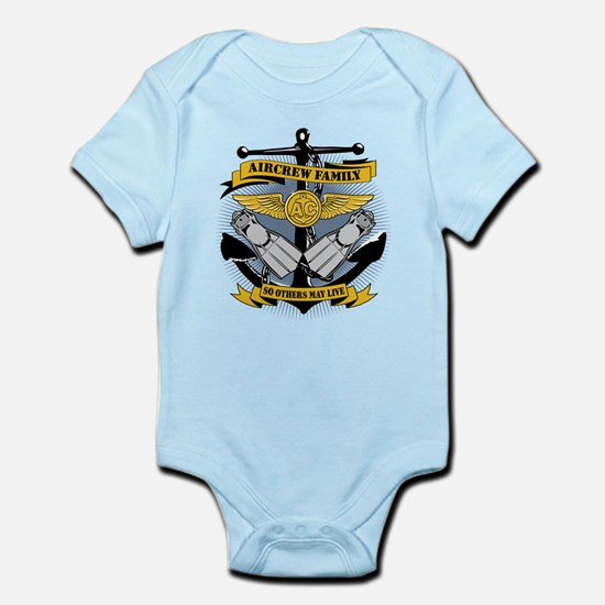 Navy Marine and Coast Guard Helicopter S Body Suit
