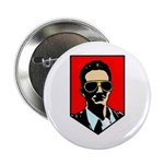 Brian Kelly Army Button (10 pack)