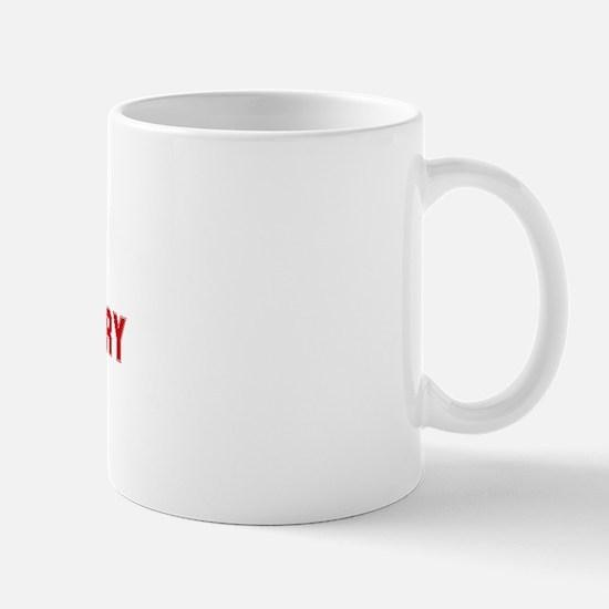 Team ISLAMIC HISTORY Mug