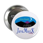 JavaMusiK Button