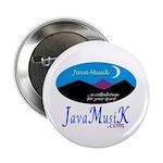 "JavaMusiK 2.25"" Button (10 pack)"