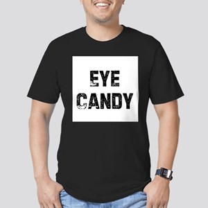 I0528072125197 Men's Fitted T-Shirt (dark)