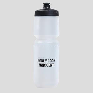 I0528070549173 Sports Bottle