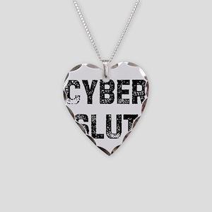 I0527071525139 Necklace Heart Charm
