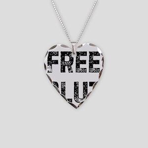 I0527071025157 Necklace Heart Charm