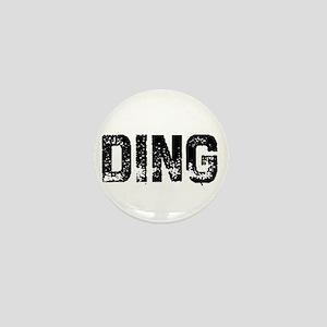 I0214070745055 Mini Button