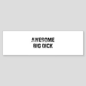 I0313070704240 Sticker (Bumper)