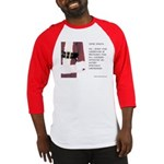 Christmas Dear Santa Holiday Autism Jersey Shirt