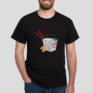 Take Out T-Shirt