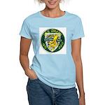 USS O'HARE Women's Light T-Shirt