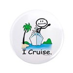 Cruising Stick Figure 3.5