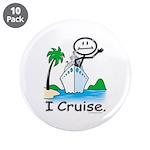 Cruising Stick Figure 3.5