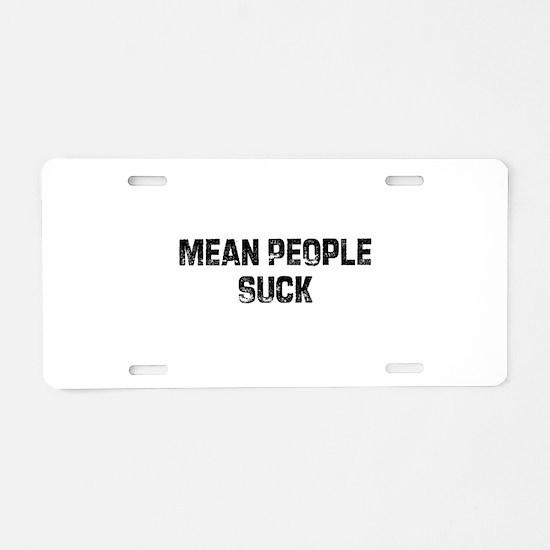 I0313070422262.png Aluminum License Plate