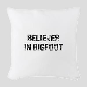 I0312072329551 Woven Throw Pillow