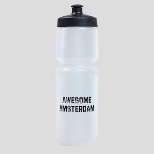 I1210060950422 Sports Bottle