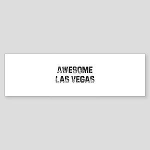 I1201062146150 Sticker (Bumper)