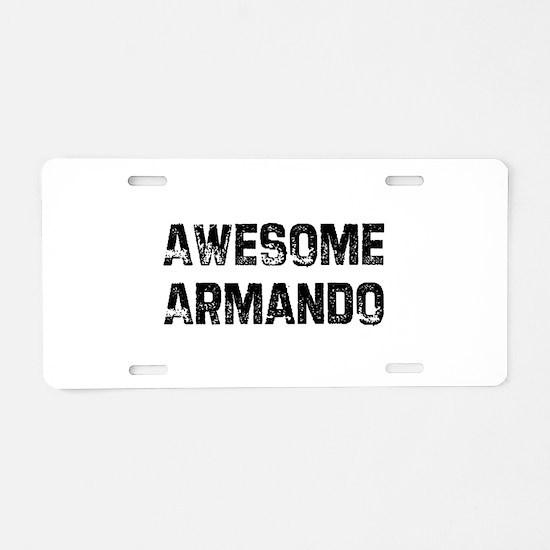 I1128062338486.png Aluminum License Plate