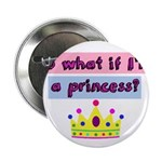 So what if Im a princess? 2.25