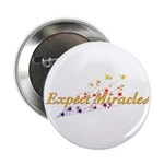 Expect Miracles 2.25