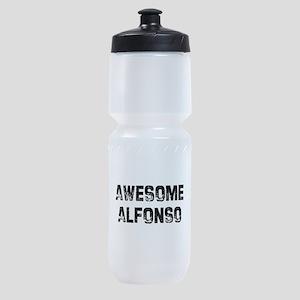 I1130060901111 Sports Bottle