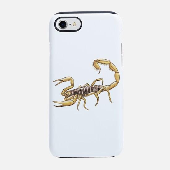 Scorpion Iphone 7 Tough Case