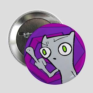 Foamy FInger Button