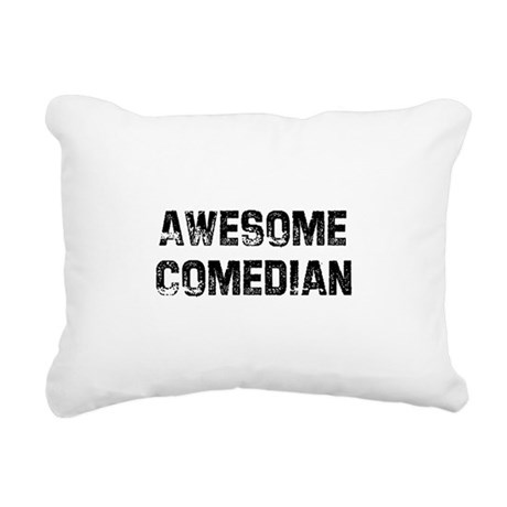 I1216060556576.png Rectangular Canvas Pillow
