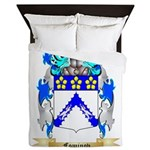 Fominov Queen Duvet