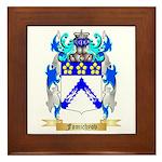 Fomichyov Framed Tile
