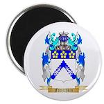 Fomichkin Magnet