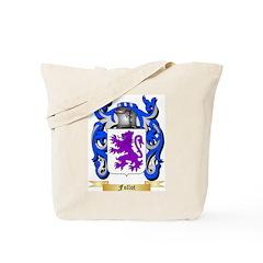 Follot Tote Bag