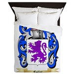 Follot Queen Duvet