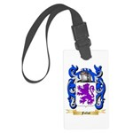 Follot Large Luggage Tag