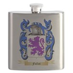 Follot Flask