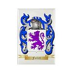 Follitt Rectangle Magnet (100 pack)
