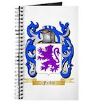 Follitt Journal