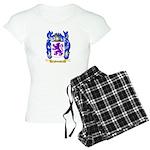 Folliott Women's Light Pajamas