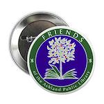 Ashland Library Friends Button