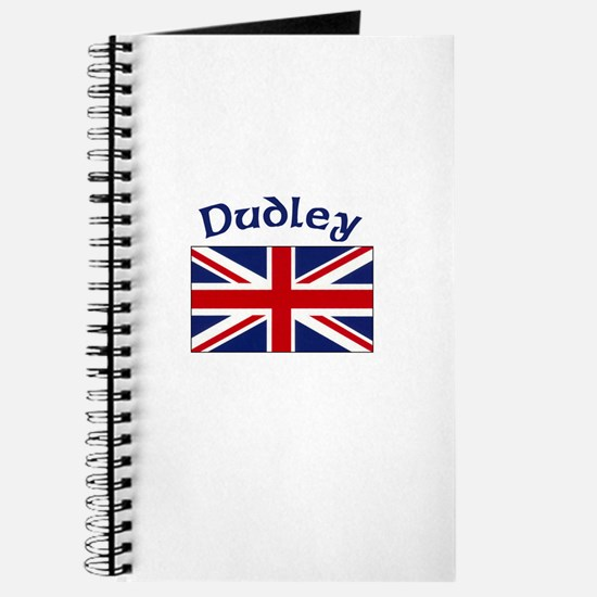 Dudley, England Journal