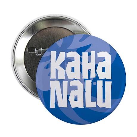 """Kaha Nalu 2.25"""" Button (10 pack)"""