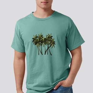 PALMS WAVE T-Shirt