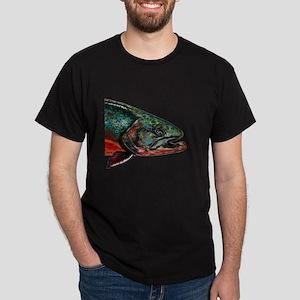 SO VIVID T-Shirt