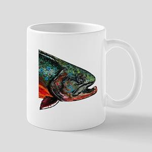 SO VIVID Mugs